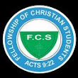 "FCS aid4Life on Twitter: ""Sex diminishes our ability to develop a relationship in other areas because it produces strong feelings of intimacy with little effor"""