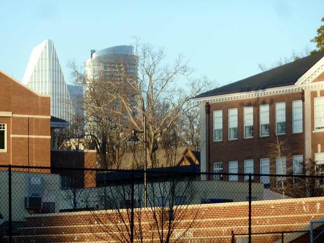 P1070418-2011-01-29-North-Fulton-High-School-Shutze-Buckhead-Skyline-Terminus