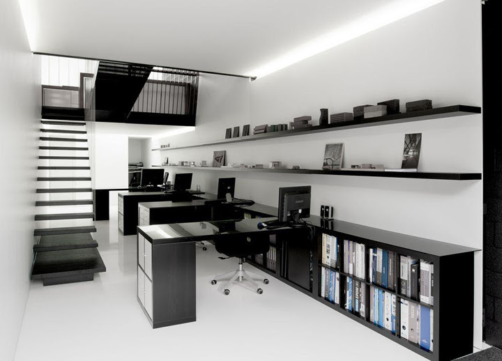Belgium » Retail Design Blog