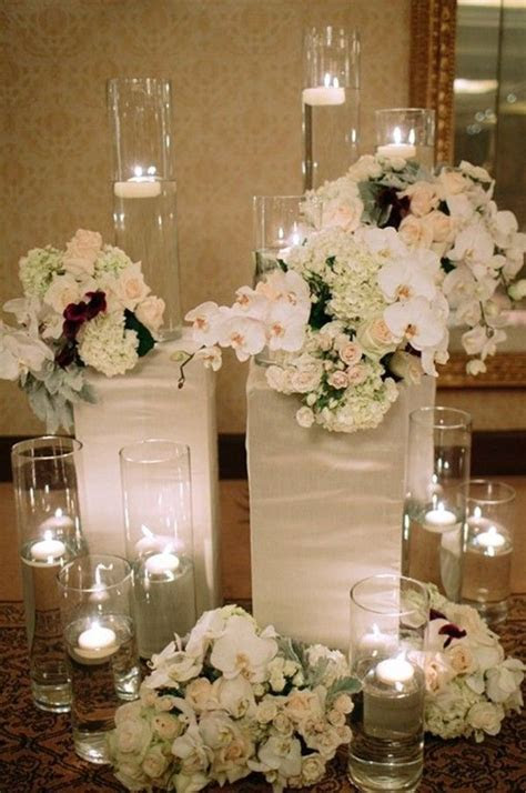 10 best images about Inspirations   Wedding Props on
