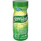 Benefiber Sugar Free Powder - 8.7 oz jar