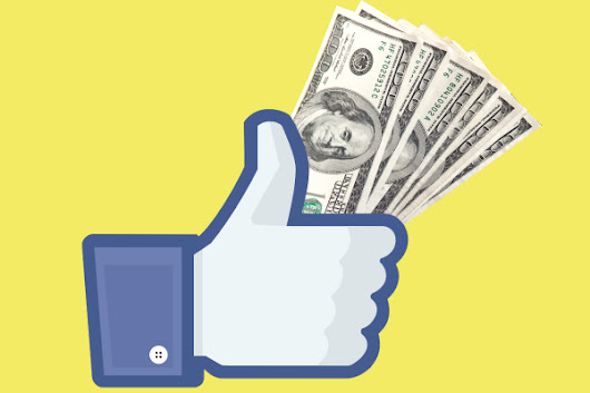 Facebook's mobile ad network is shockingly unambitious