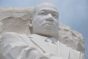 The parallels between the white moderates whom Dr. Martin Luther King criticized in 1963 and certain white progressives whom many Black activists are criticizing in 2015 couldn't be clearer.