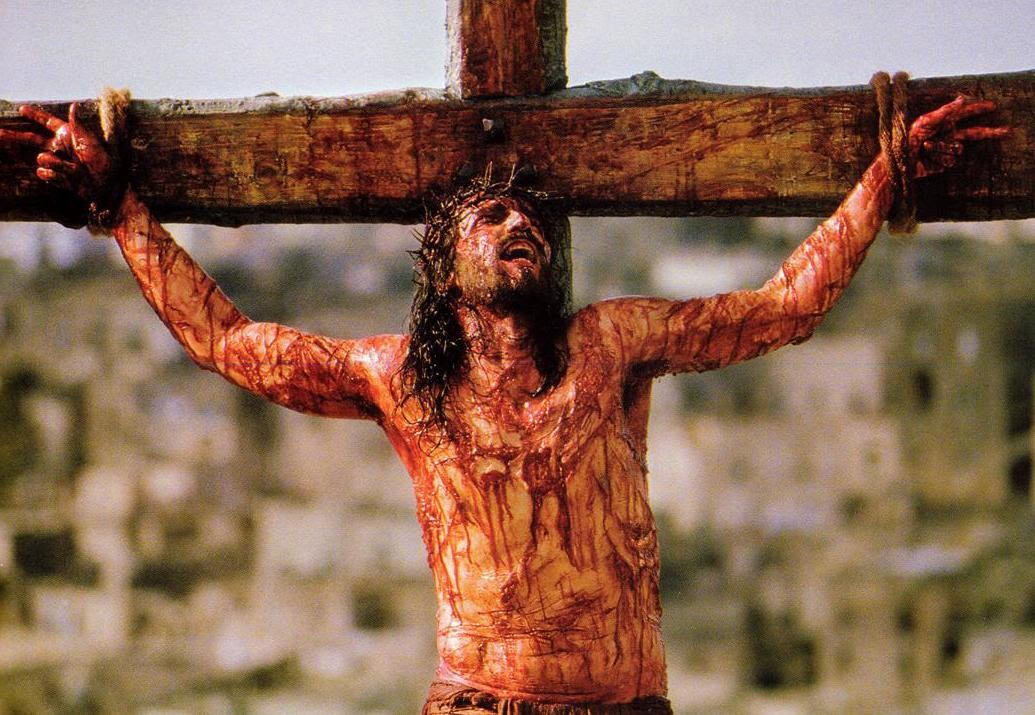 http://www.saveportlandfromhell.com/wp-content/uploads/jesus-cross-4-e1416220641837.jpg