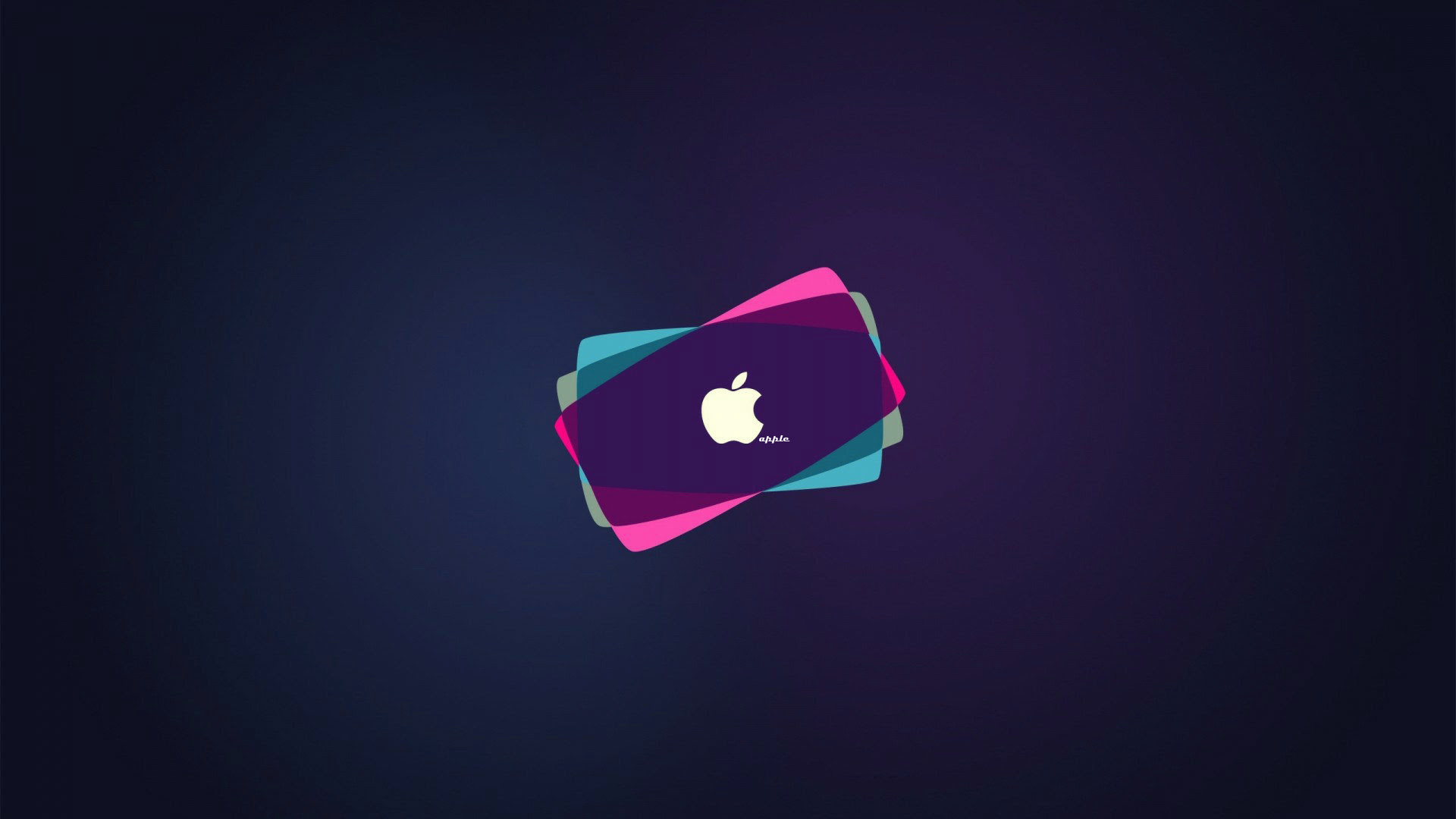 50 MAC Wallpapers/Backgrounds In HD For Free Download