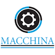 Woodworking Machines in Hyderabad by Macchinaindia | Write.app