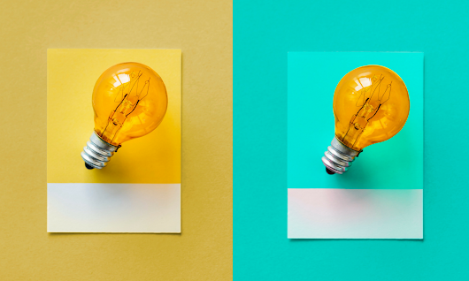 From Light Bulb to Lamp: How to Launch A New Product Online | Volusion