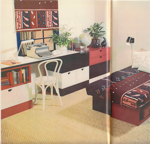 1970s decor_0004
