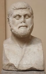 Themistocles (Sailko)