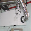 Ottawa Air Exchanger/Heat Recovery Ventilator Cleaning - Dr. Duct