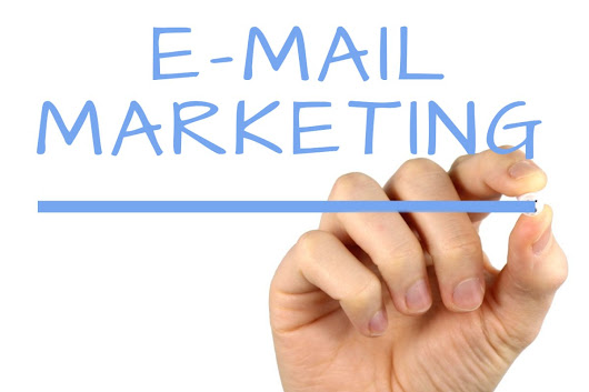 Shoestring Email Marketing Ideas for Small Businesses