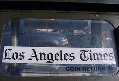 Los Angeles Times 3