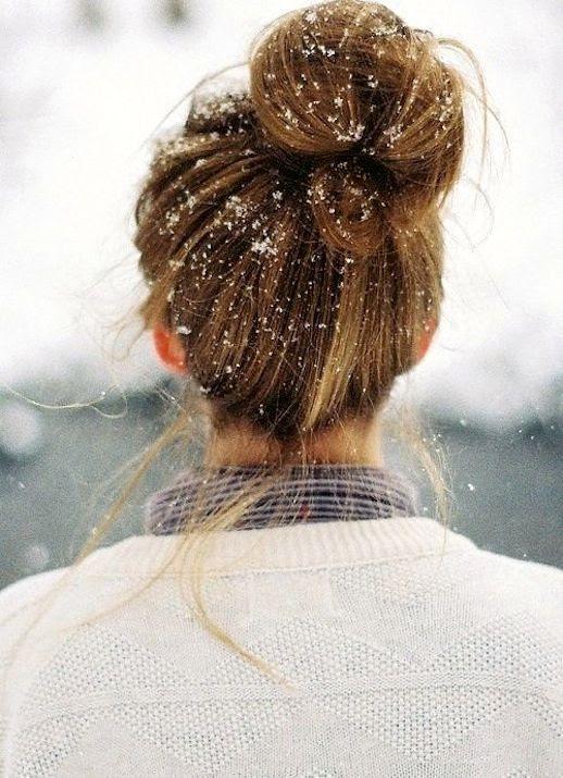 Le Fashion Blog 16 Buns For Any Occasion Hair Inspiration Piecey Big Bun Via Yung Sad photo Le-Fashion-Blog-16-Buns-For-Any-Occasion-Hair-Inspiration-Via-Yung-Sad.jpg