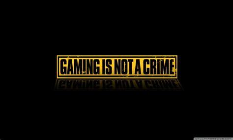 gaming pc wallpaper hd  wallpapercom