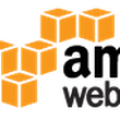 Amazon Web Services Blog: Amazon RDS for PostgreSQL - Now Available