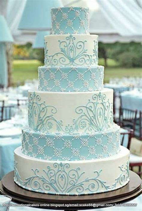 60 best images about TIFFANY BLUE & IVORY WITH A TOUCH OF