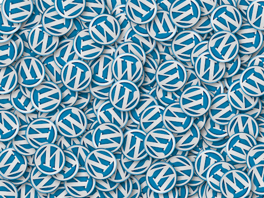 11 Reasons Why You Should Use WordPress For Your Website.