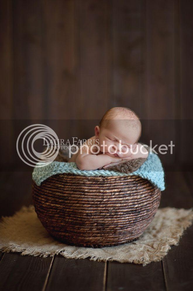 photo meridian-idaho-newborn-photographer_zps0949f0c7.jpg
