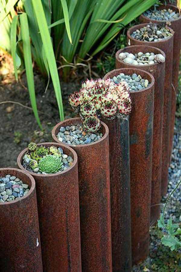 Garden-Bed-Edging-Ideas-AD-9