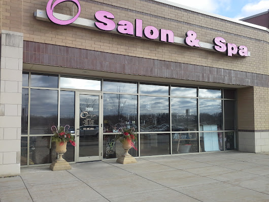 O Salon | Hair Salons at 2988 W IL Route 60 - Mundelein IL
