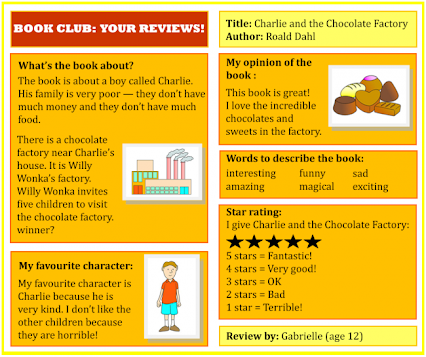 charlie and the chocolate factory pdf google drive