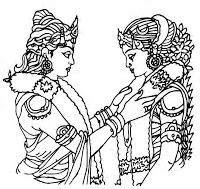 Free Cliparts Marriage Symbols, Download Free Clip Art