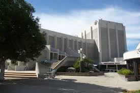 Performing Arts Theater «Haugh Performing Arts Center», reviews and photos, 1000 W Foothill Blvd, Glendora, CA 91741, USA