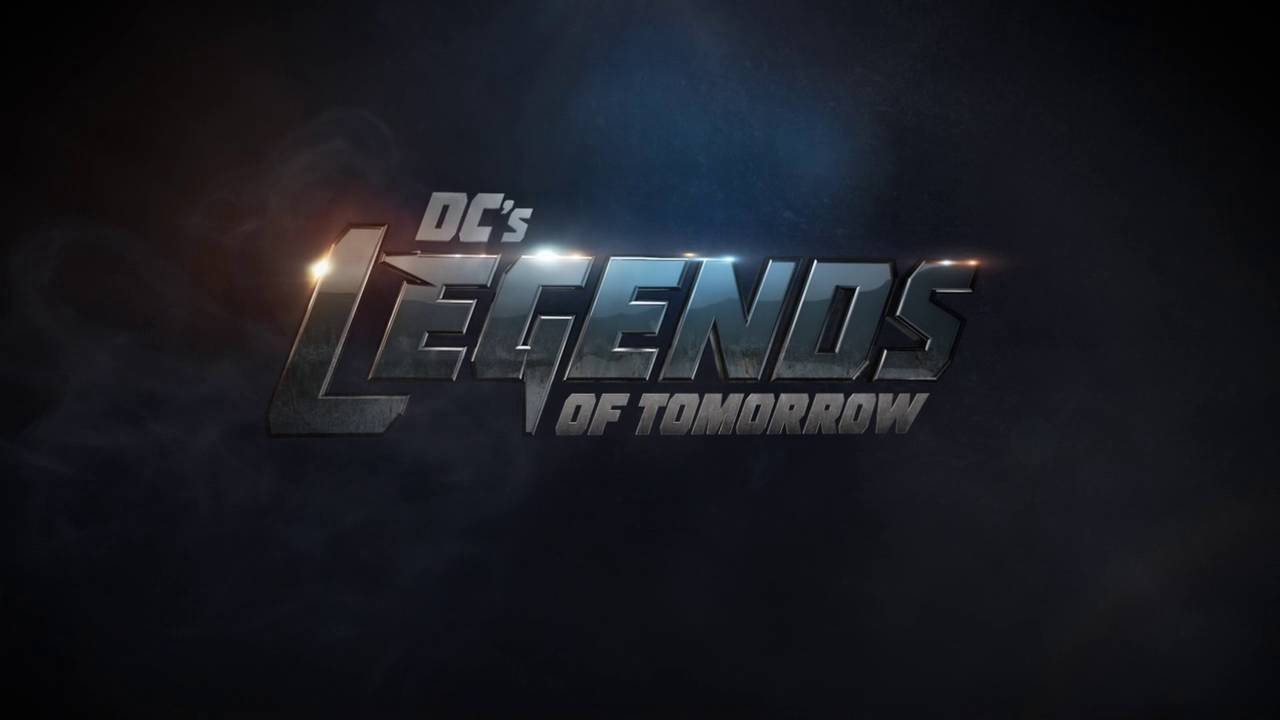 http://vignette3.wikia.nocookie.net/arrow/images/a/a9/DC%27s_Legends_of_Tomorrow_season_2_title_card.png/revision/latest?cb=20161014130812