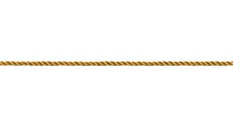 Rope Clipart (6156) Free Clipart Images ? Clipartwork