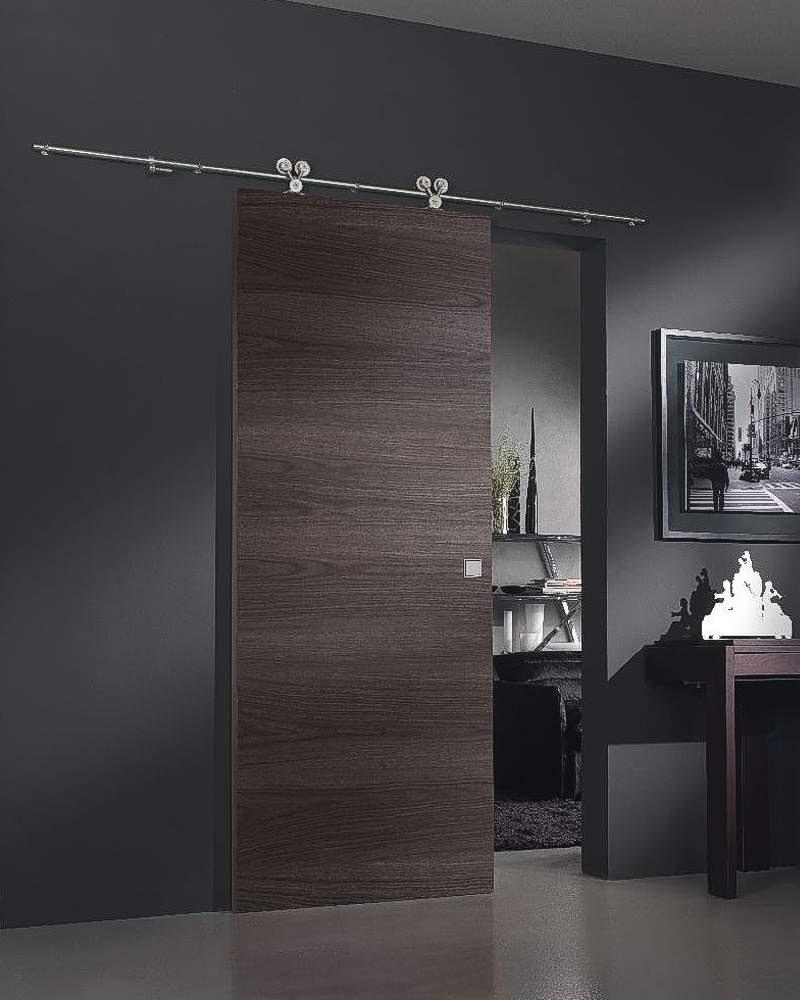 Italian European Custom Luxury Modern Contemporary Kitchen Cabinets Bathroom Virginia