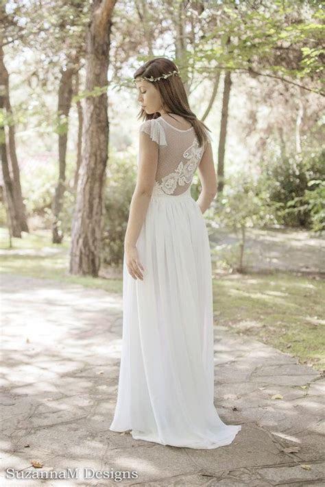25  Best Ideas about Gypsy Wedding Dresses on Pinterest