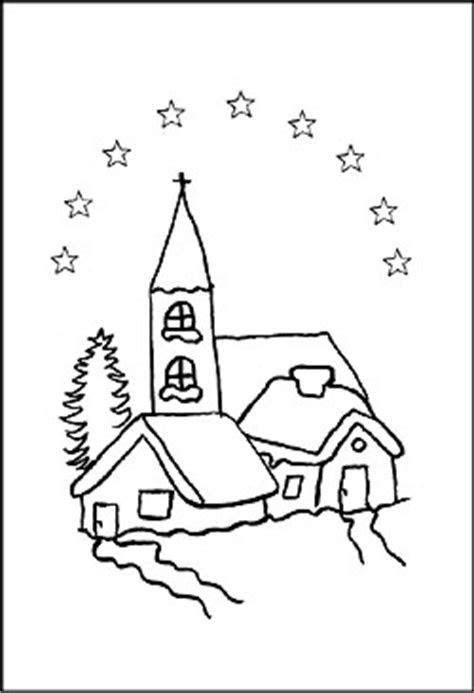 malvorlagen weihnachten fensterbilder  kostenlose