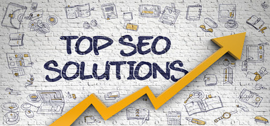3 SEO Solutions That Will Help You Rank Without Penalties - Blutxt SEO