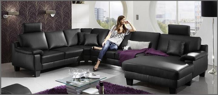 Meuble Factory Home Facebook