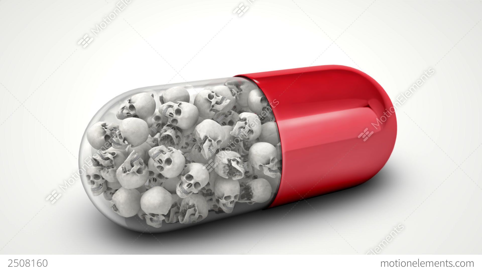 me2508160 dangerous drug hd a0060