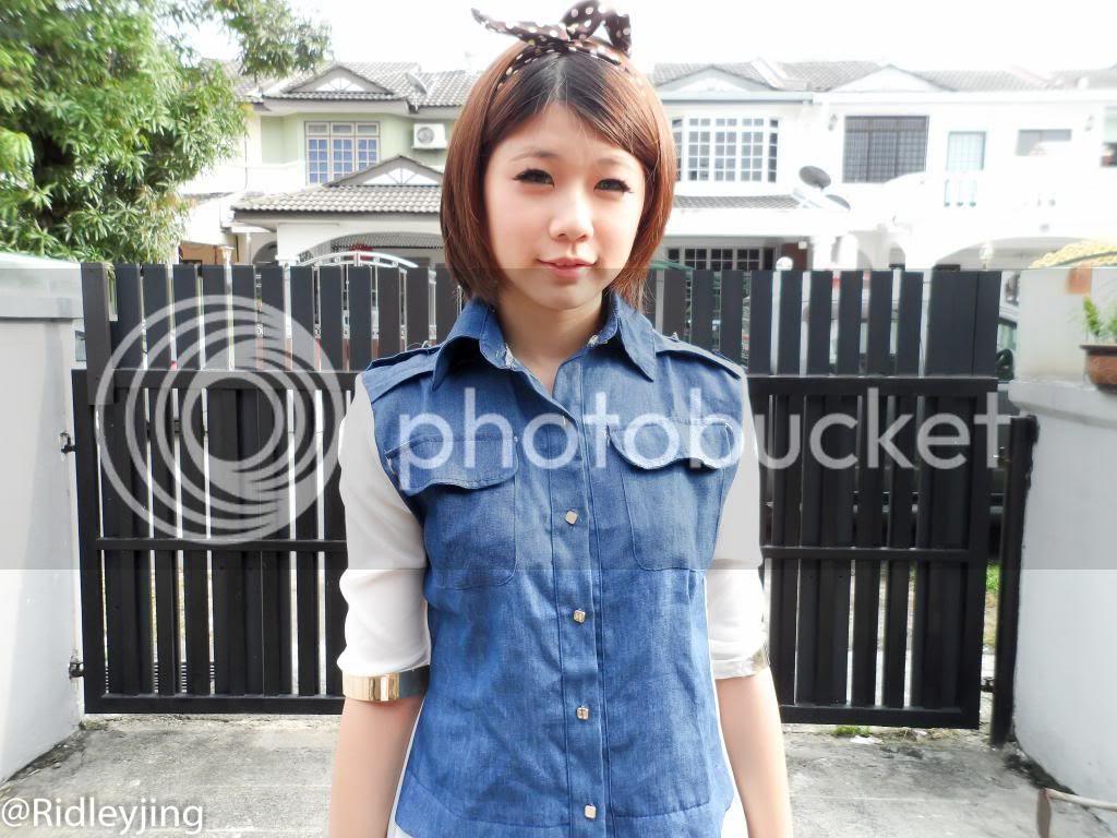 photo blog-15_zps5cb018c7.jpg