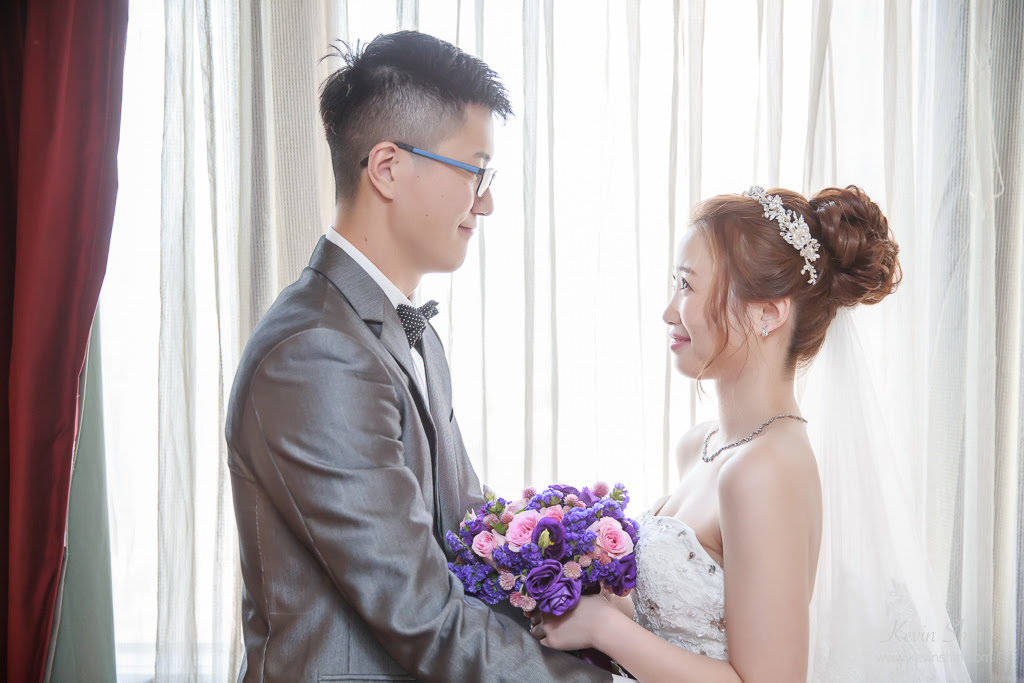 台北君悅-迎娶儀式-婚禮攝影_098