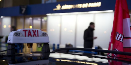 Prix Paris Taxi, Things to now about, Visit: https://paristaxitransportation.wordpress.com/2016/03/20/prix-taxi-paris-aeroport-charles-de-gaulle-things-to-know-about/ by Sumon Hossain | We Heart It