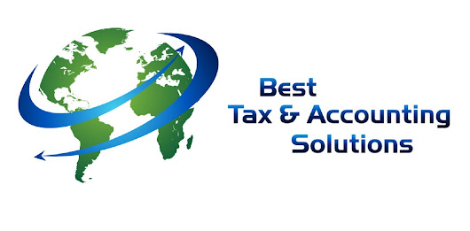 Independent Trust and Tax accountant based in London