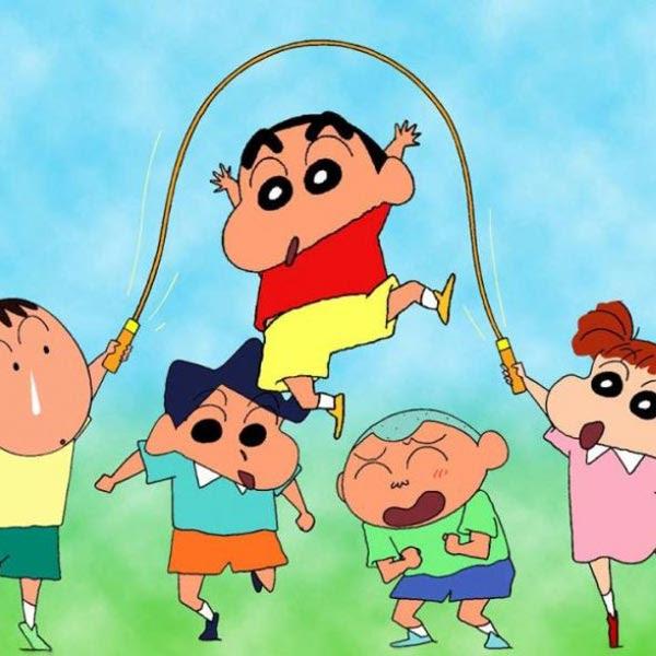 Dibujos Animados Para Niños Dibujos Animados Infantiles