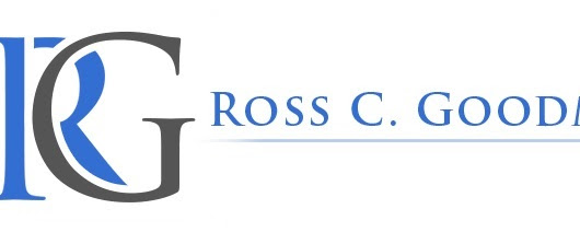 Dealing with Forcible Rape | Sex Crimes Attorney Ross C. Goodman