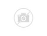 Images of Pakistan Tv