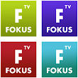 Watch Fokus TV abroad with VPN & Smart DNS! - HideIPVPN