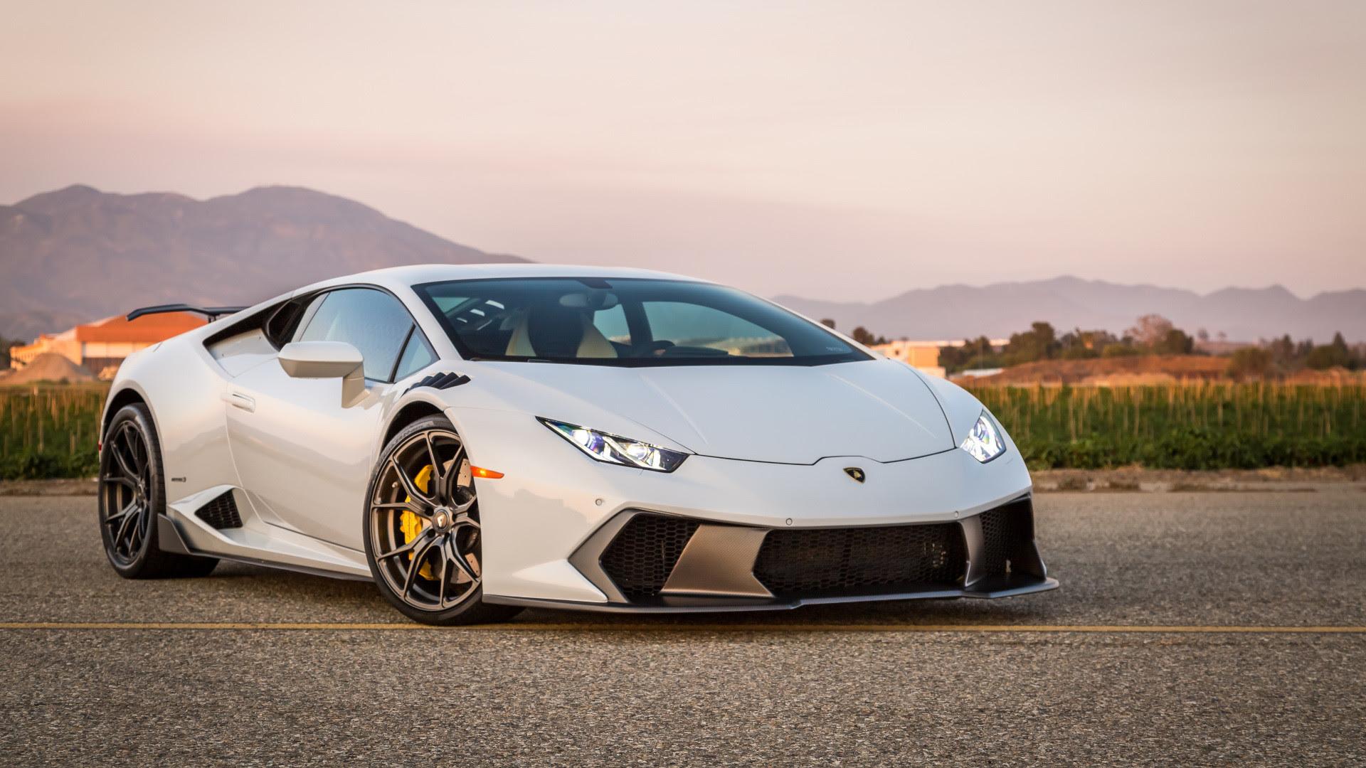 Lamborghini Backgrounds 62 Images