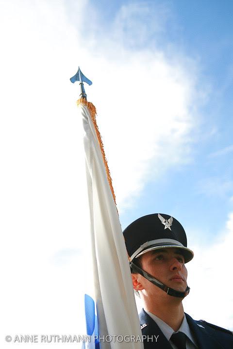 Honoring Veterans Flag Raising-01