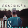 Book Review!!!! His Guilt (The Amish of Hart County #2) by Shelley Shepard Gray