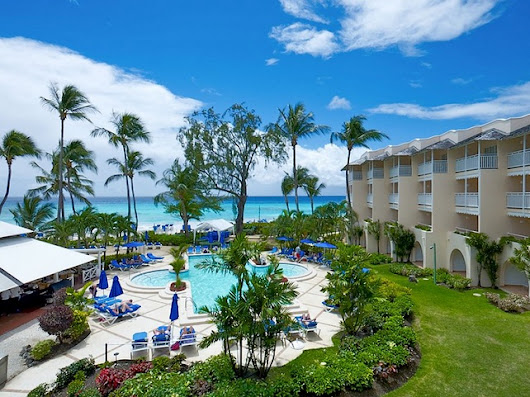 Turtle Beach Resort - Resorts Daily