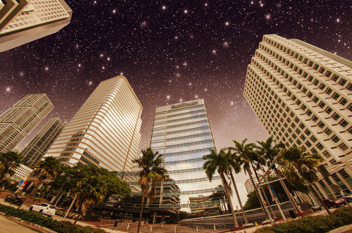 Fun Things to do in Miami