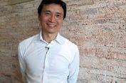 Kemiskinan Jadi Motivasi Maestro Balet Li Cunxin Gapai Kesuksesan