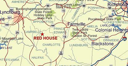 Red House, Va.